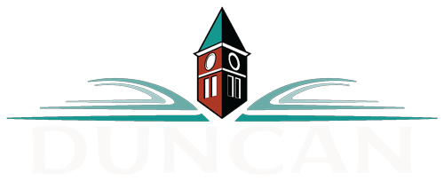 City of duncan job openings
