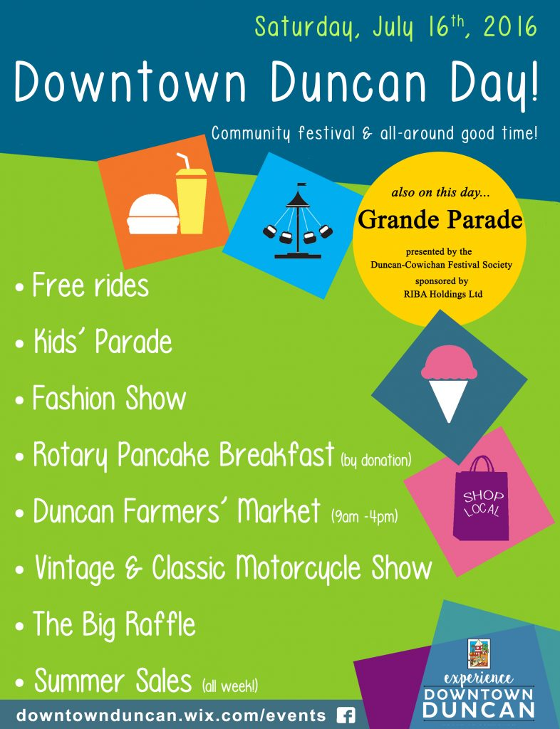 2016Downtown_Duncan_Day_Poster_
